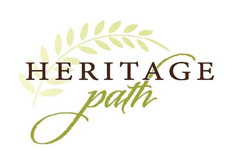 Heritage Path, Clarence NY